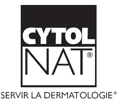 Cytol Nat